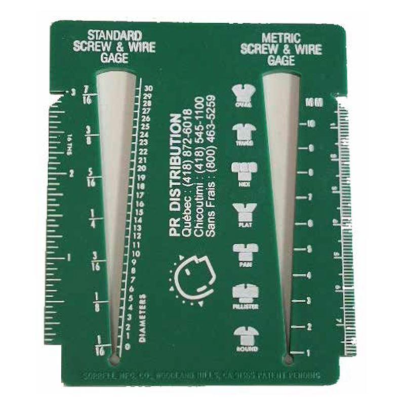 Pr distribution standard metric srew wire gage picture of standard metric srew wire gage keyboard keysfo Choice Image